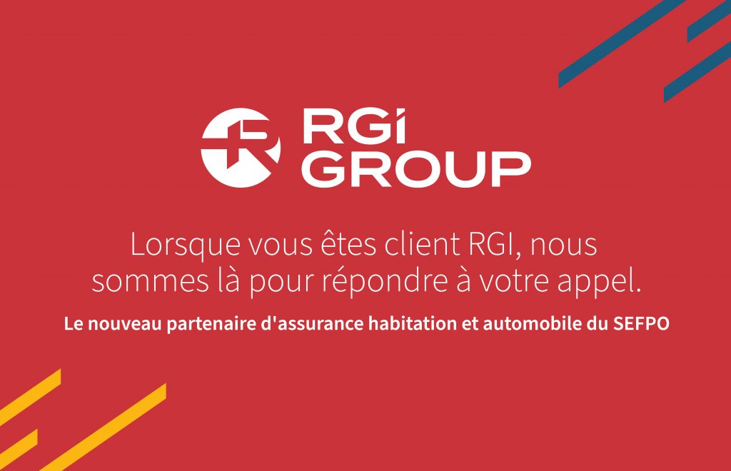 GRi Group