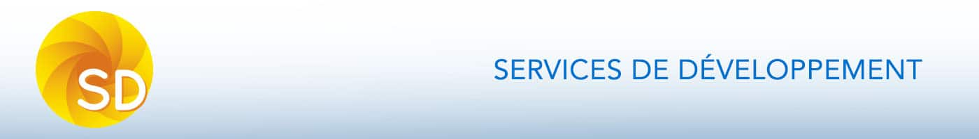 dev_services_opseu_french_banner.jpg