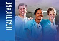 hospital-professional.jpg