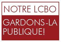 Le SEFPO et le canton de Hornepayne font équipe pour empêcher la privatisation du magasin local de la LCBO