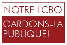 lcbo_keep_it_public_logo_fr_234.jpg