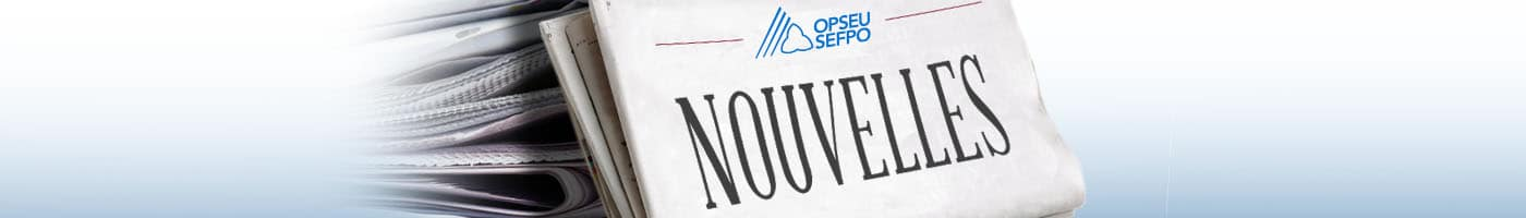 news_opseu_french_banner.jpg