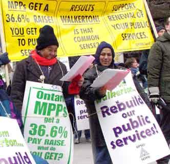 Accompagnez le renouvellement de vos services publics