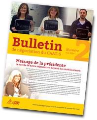 2014-05-caat-s_bargaining-bulletin_02_fr.jpg