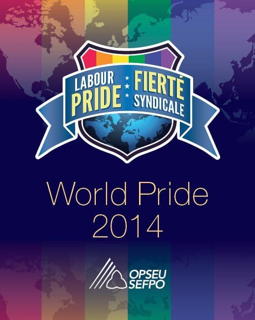 world_pride_large_banner.jpg