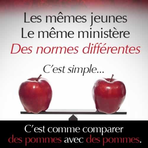 2014-06_apples_to_apples_web_badge_fr.jpg