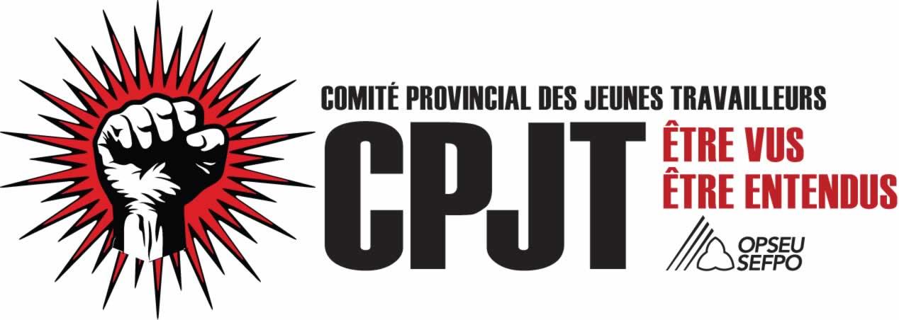cpjt_fr.jpg