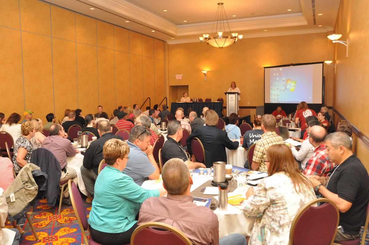 OPS Central Bargaining Conference June 21.jpg