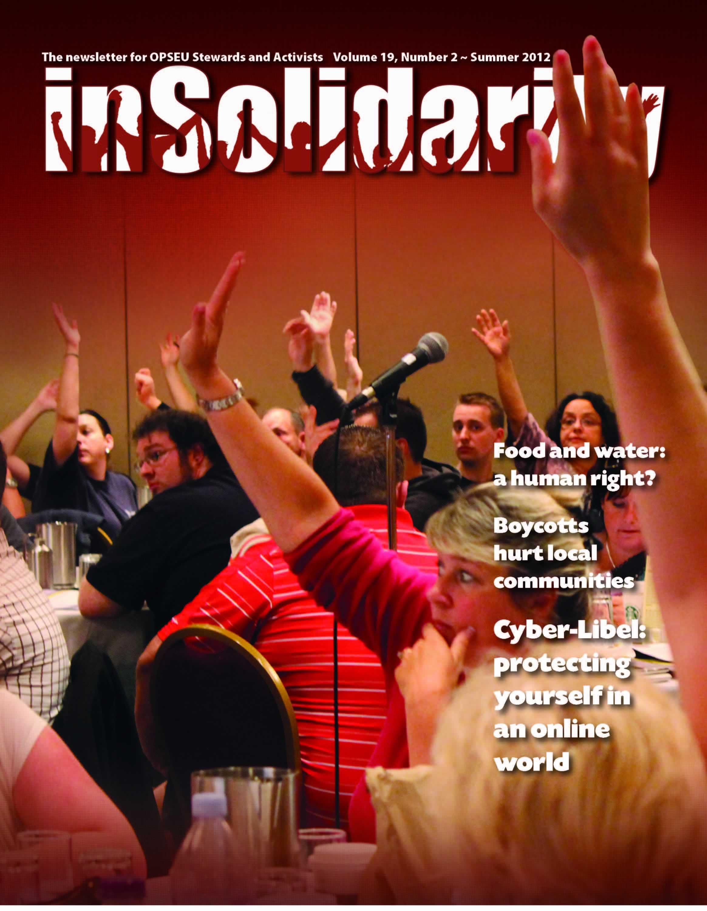 in_solidarity_summer_2012_cover.jpg