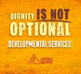 2014-06_en_dignity_is_not_optional_featured_image.jpg