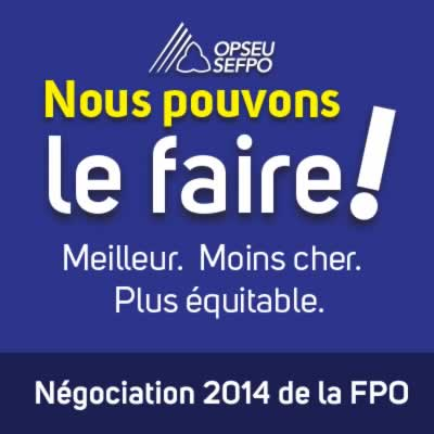 2014-10-fr_ops-bargaining_we-can-do-it_featured-image_c.jpg