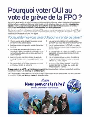 2014-12-fr_ops_why-vote-yes-to-the-ops-strike-vote.jpg