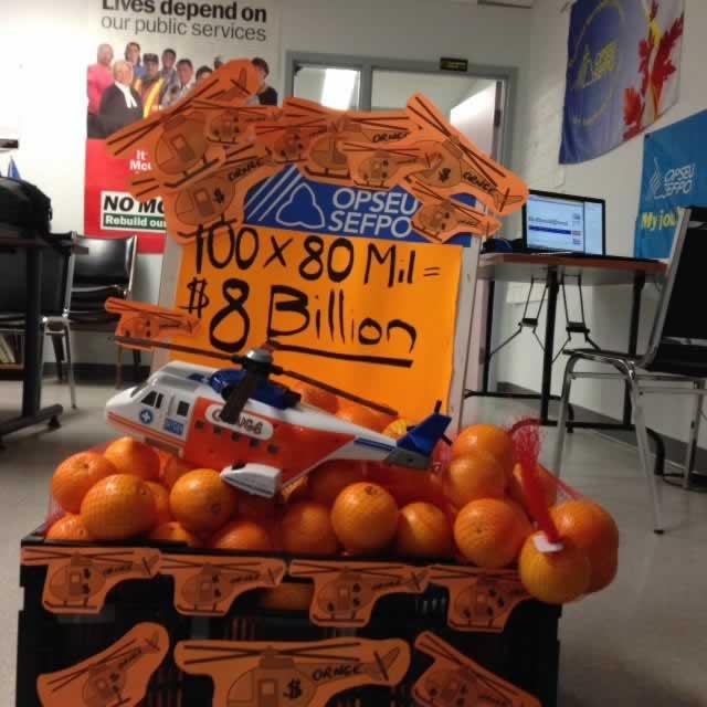 dec_17_bill_mauro_display_oranges.jpg