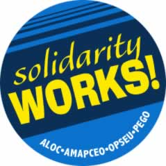 solidarity_works_sticker.jpg