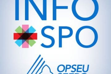 InfoSPO : Offre salariale déposée en février