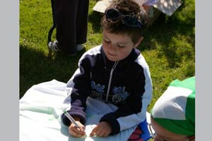childrens-mental-health-week-2010_14.jpg