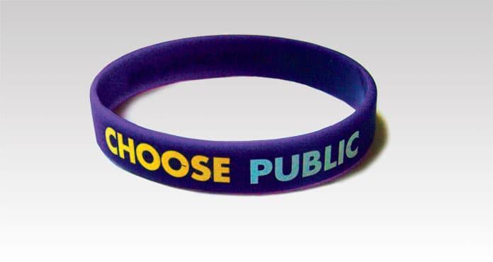choosepublic_wrist.jpg