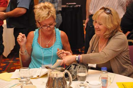 ops-bargaining-2012-conference_7.jpg