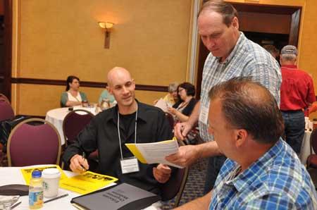 ops-bargaining-2012-conference_8.jpg