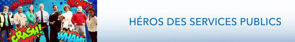 2015-05_fr_publc_service_hero_masthead.jpg