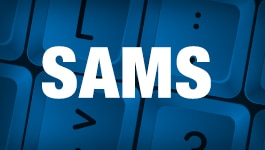sams_campaign.jpg