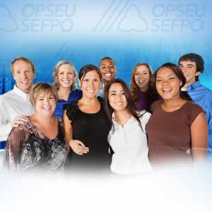 Your Home In OPSEU