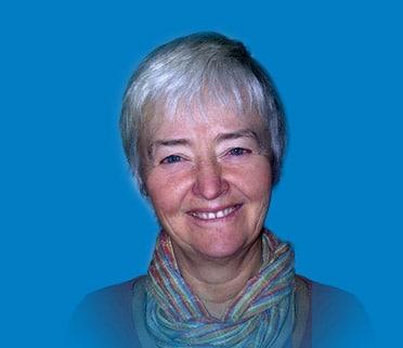 Jackie McKenzie, Centre de toxicomanie et de santé mentale