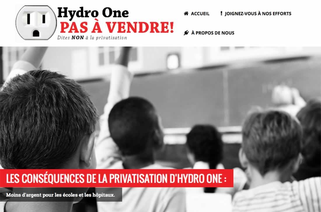 hydro-one-not-for-sale-website-screenshot-fr.jpg