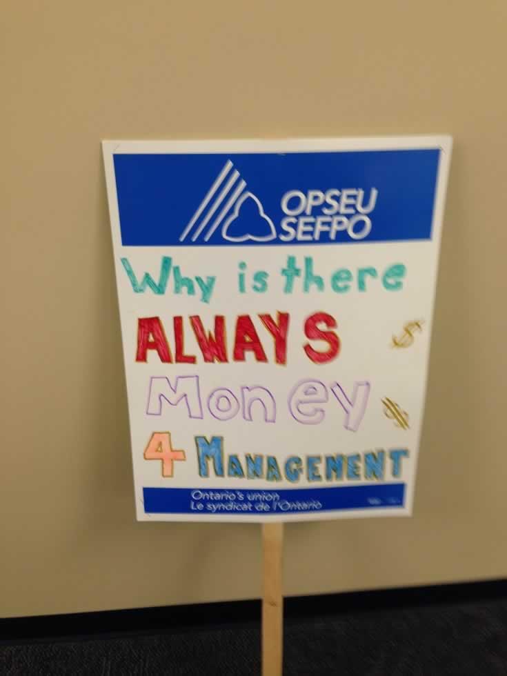 money_for_management_sign.jpg
