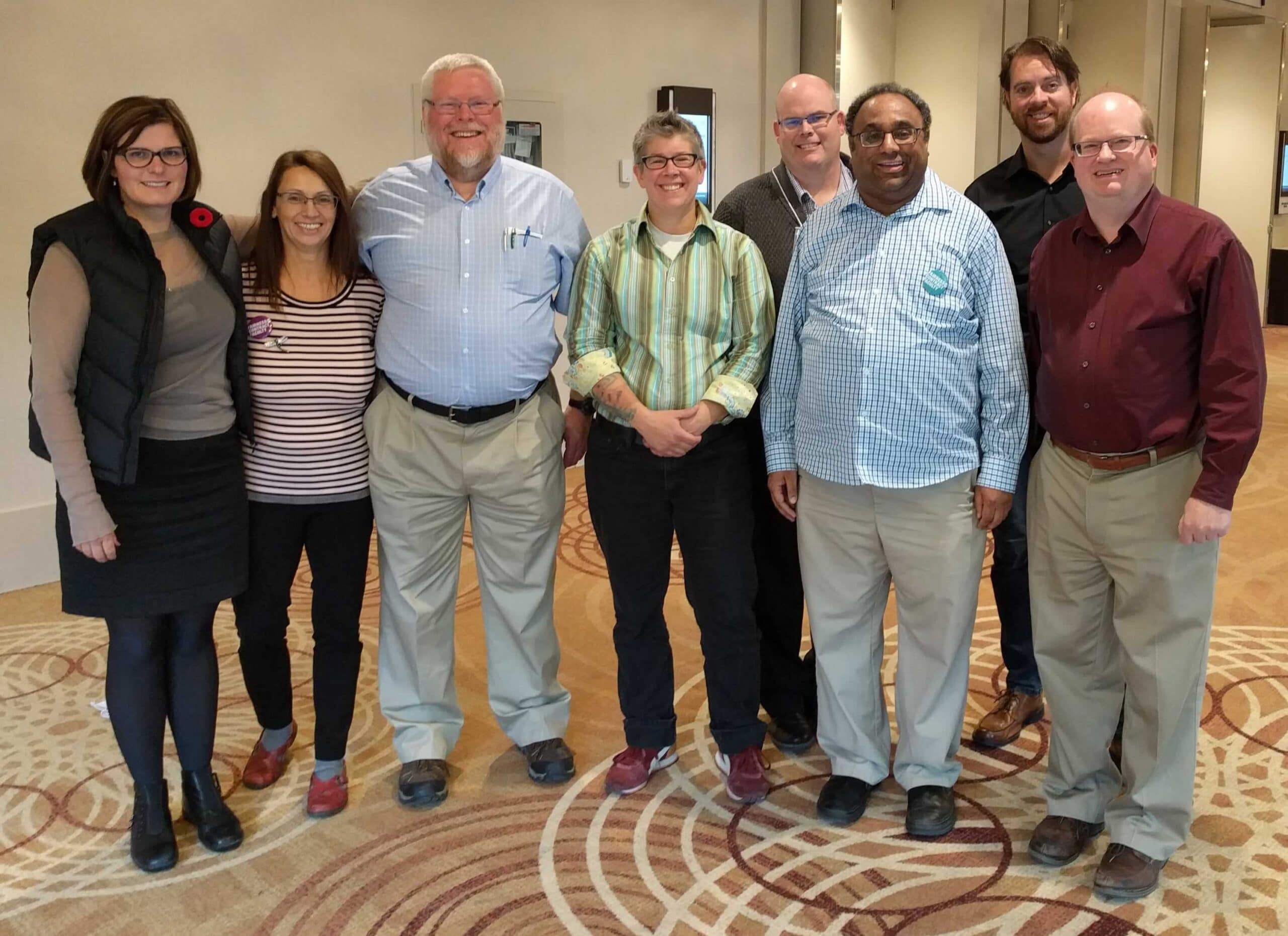 2017_caat_academic_bargaining_team.jpg