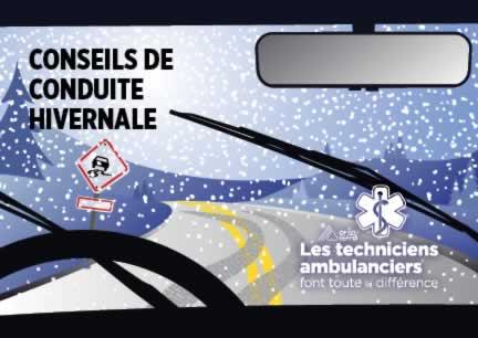 2017-01_ambulance_postcard_winter_fr.jpg