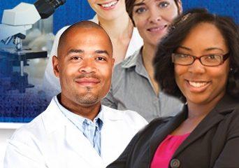 Le SEFPO constitue la référence ultime pour les professionnels paramédicaux