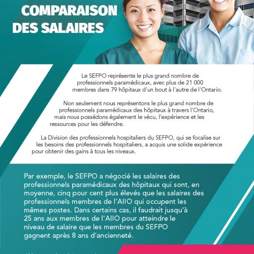 opseu_-_hsn_-_wage_comparison_-_web_flyer_-_french_page_1.jpg