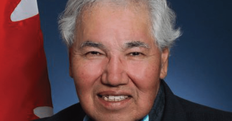 senator_murray_sinclair.png