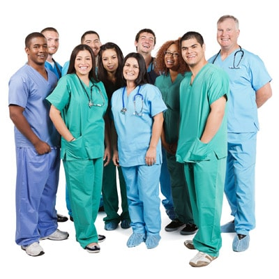 national-nursing-week.jpg