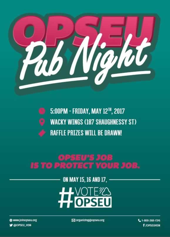 opseu_hsn_pub_night.jpg