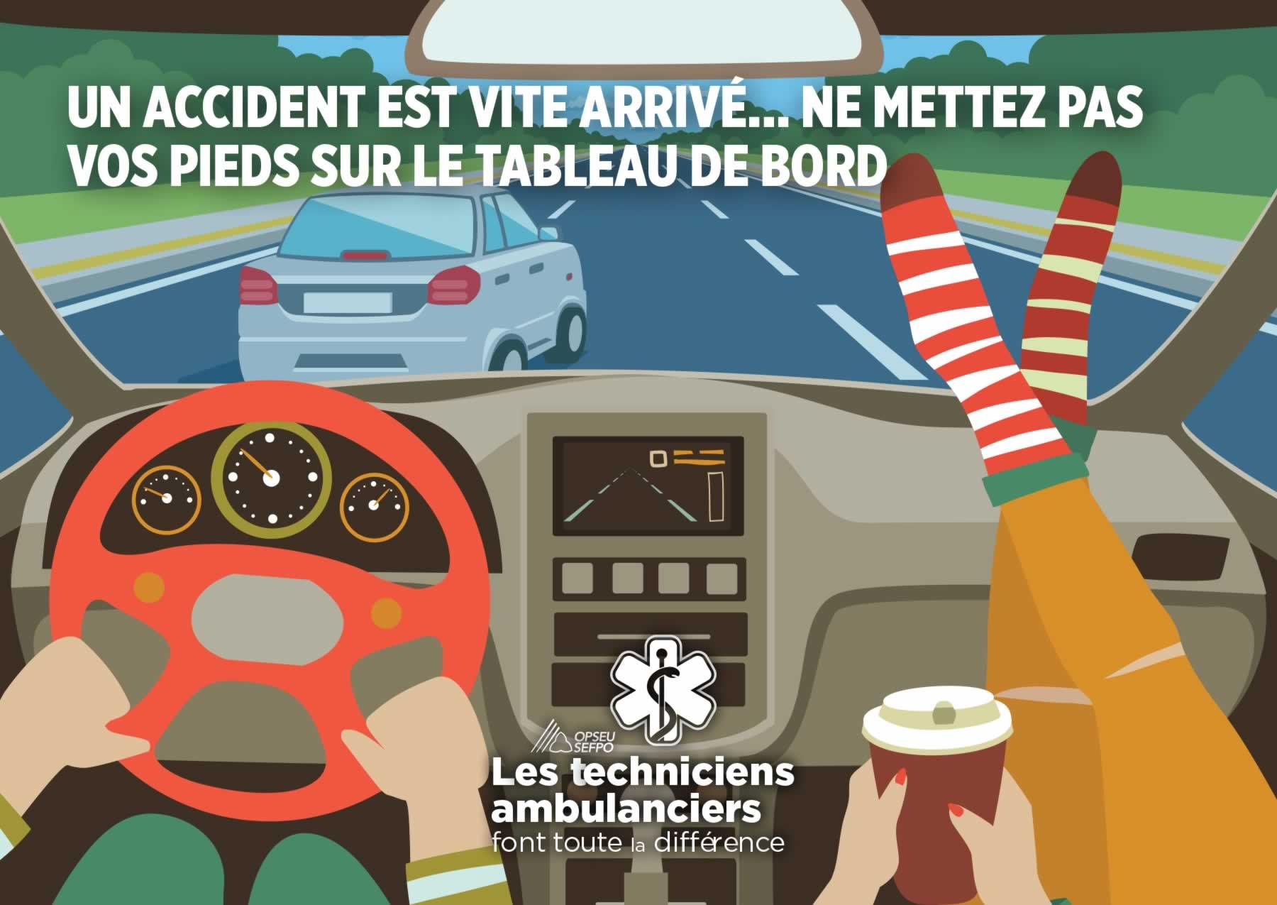 2017-07-fr-ambulance-postcard-summer-front.jpg