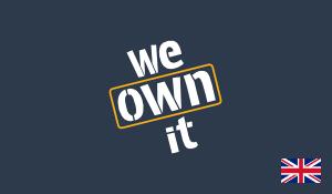 We Own It (UK)