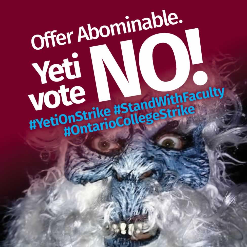 2018-11-yeti_vote_no-d.jpg