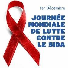 Journée mondiale du sida 2020 : Manifester notre solidarité et assumer notre responsabilité collective