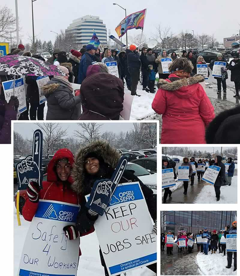 ottawa_cas_rally_collagea.jpg