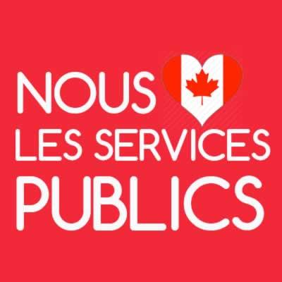 2018-06-i_heart_public_services-fr.jpg