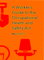 workers_guide_occupational_cropped.png
