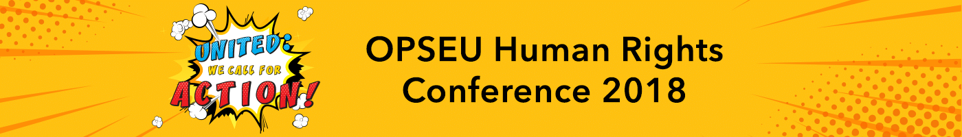 2018 Conference Banner