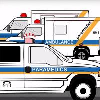 Célébration des réussites: Le SEFPO fête la Semaine des services paramédicaux