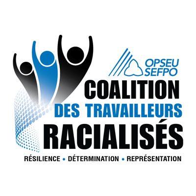 Le 18 juillet, rencontre d'écoute virtuelle de la Coalition des travailleurs racialisés de la Région 5