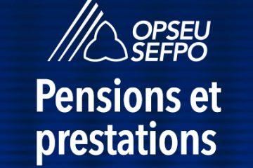 OPTrust Select atteint une étape importante en offrant la sécurité de la retraite aux Ontariens