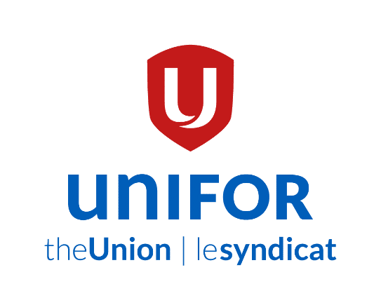 Unifor's huge win for Canada