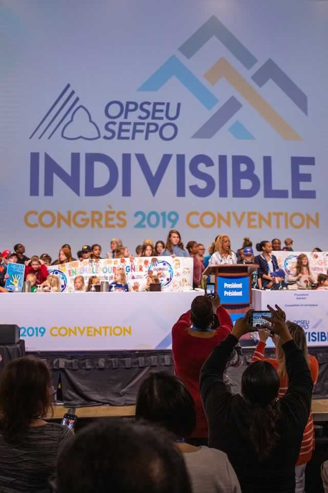 92-opseu-2019-saturday-x2.jpg