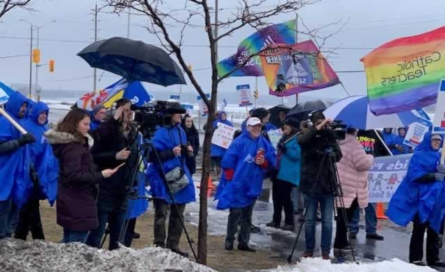 03-22-2019_opseu_cheo_autism_rally_2.jpg